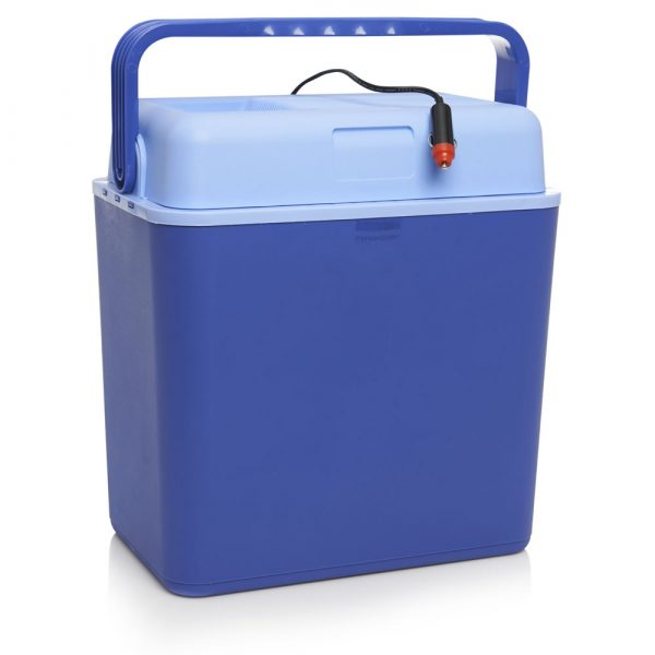 Electric cooler