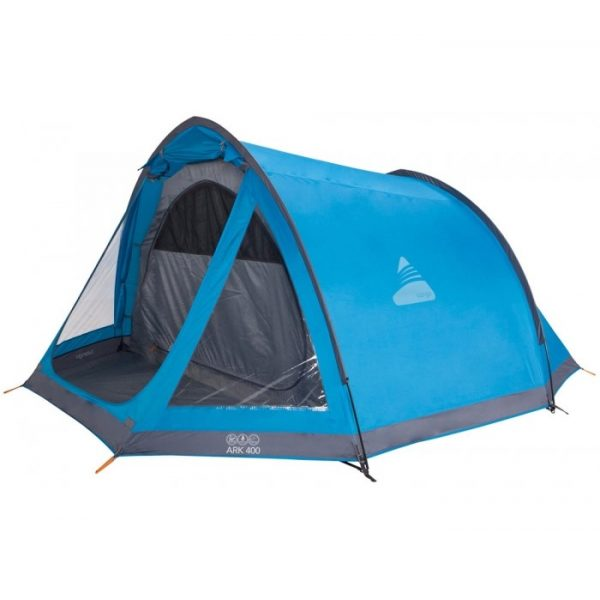 Ark 400 tent for rent